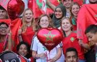 مباراة تورينو تستنفر مغاربة أوربا