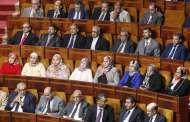 جدل الساعة الإضافية يصل البرلمان