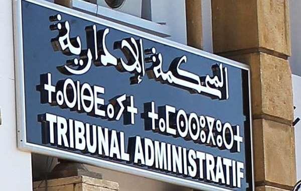 انفراج مؤقت لأزمة المحمدية