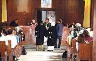 إدانة قاض سابق يتزعم مافيا عقارات