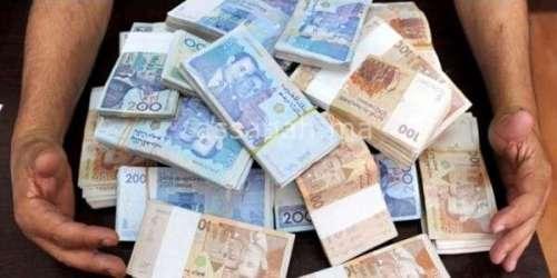 طنجة... عاصمة احتيالات البنكيين
