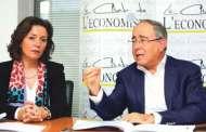 مراكشي: نطالب بميثاق ثقة مع الإدارة