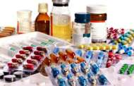 الأدوية تسبب التهابات الكبد الحادة