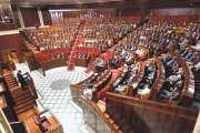 مجلس النواب يصادق على اتفاق الشراكة بين المغرب والاتحاد الأوروبي في مجال الصيد