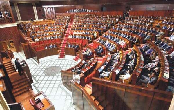 حيسان: الحكومة تساعد الأثرياء على تكديس الأموال
