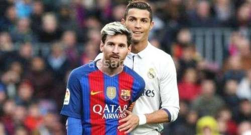 هؤلاء هم اللاعبين والمدربين الأعلى دخلا في كرة القدم