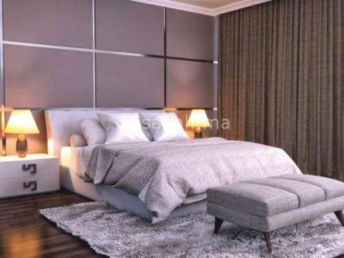 خزانات غرف النوم