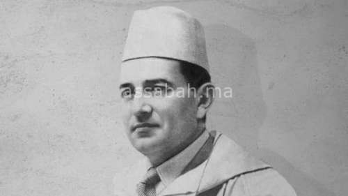 المغاربة يستحضرون ذكرى وفاة الملك محمد الخامس