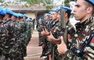 الأمم المتحدة تشكر المغرب لمساهمته في عمليات حفظ السلام