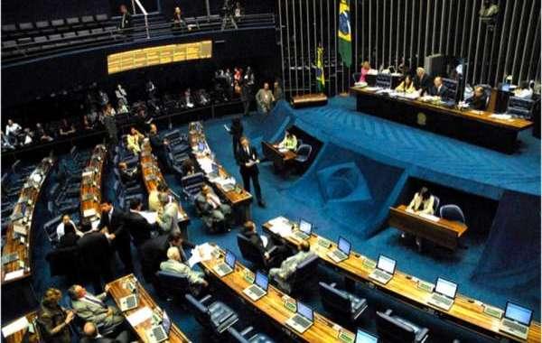 برلمان البرازيل يدعم مقترح الحكم الذاتي بالصحراء