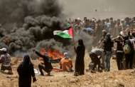 غضب عربي ودولي من مجزرة غزة