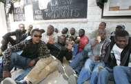 خطة مراكش لهجرة نافعة
