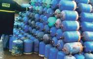 كواليس حرب الغاز