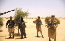 العائدون من داعش ... في الخط الأمامي