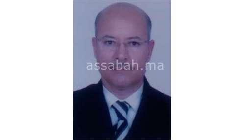 عبد اللطيف سيفيا ... ما سر صمت الحكومة عما تتعرض إليه العاملات بحقول الفراولة بإسبانيا؟