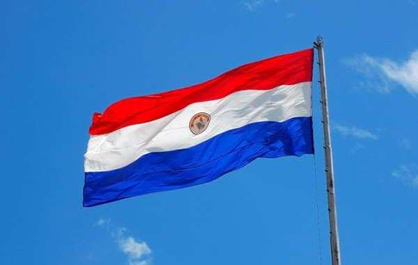 برلمان الباراغواي يدعم الحكم الذاتي بالصحراء