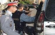 تأجيل محاكمة متهم بالقتل  والشذوذ