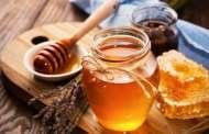 العسل يصاحب الصائمين