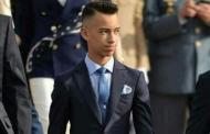 المغاربة يحيون الذكرى 15 لميلاد ولي العهد الأمير مولاي الحسن