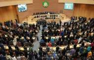 مجلس السلم والأمن الإفريقي يتبنى مقترحا للملك حول الهجرة