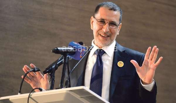 Photo of رئيس الحكومة يفتح الميزانية للنقابات والباطرونا