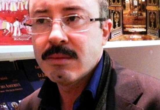 تأجيل الإعلان عن جائزة المغرب للكتاب