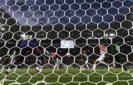 فيديو ... ملخص مباراة بلجيكا و فرنسا
