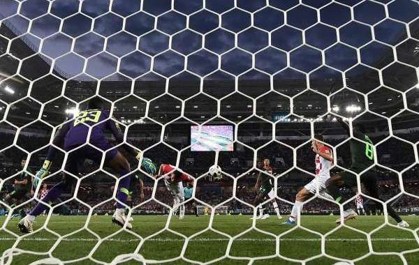 بث مباشر … إيران VS إسبانيا (كأس العالم)