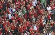 فيفا: أكثر من مليون مشجع تابعوا مباريات المونديال حتى الآن