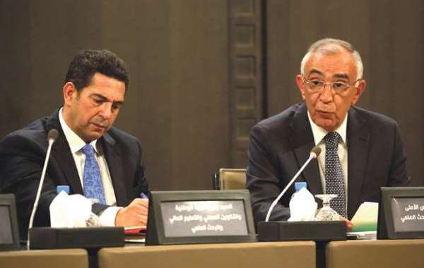 وصفة مجلس عزيمان لإصلاح التعليم العالي