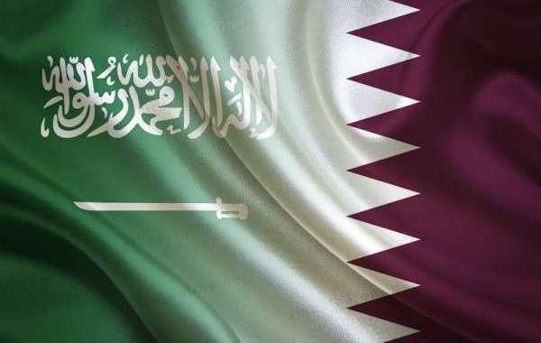قطر تتهم السعودية ب