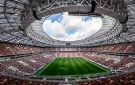 فيديو ... ملخص مباراة فرنسا و كرواتيا (نهائي كأس العالم)