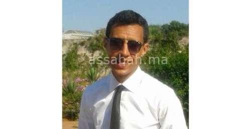 محمد زروق: عقوبة الإعدام بين مطالب بالإلغاء و مدافع عن الإبقاء