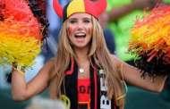 فيديو ... ملخص مباراة بلجيكا و انجلترا (كأس العالم)