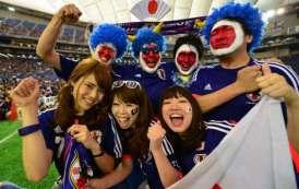 فيديو … ملخص مباراة اليابان و كولومبيا