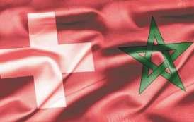 فيديو ... مشاركة محتشمة للمغرب في معرض زوريخ للسياحة