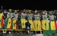 فيديو ... ملخص مباراة السنغال و بولندا