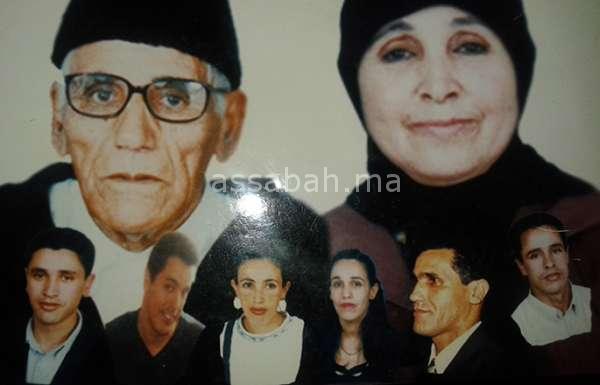 قصص من تاريخ التعذيب ... الدليمي يعذب خادما بالقصر