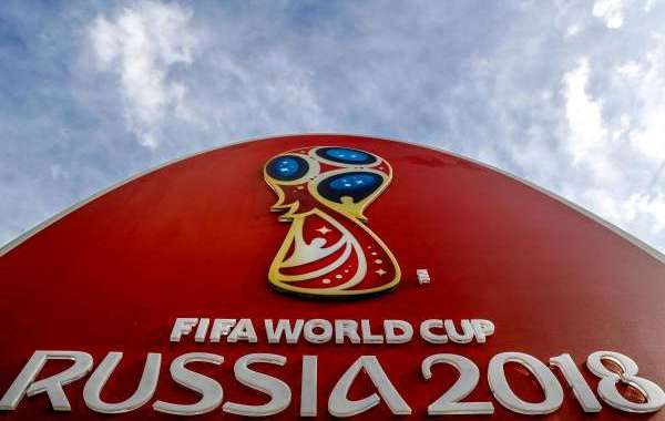 فيديو ... ملخص مباراة فرنسا و أوروغواي