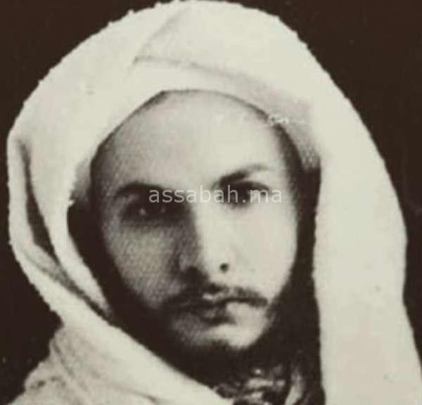 أسماء وشوارع ... علال بن عبد الله