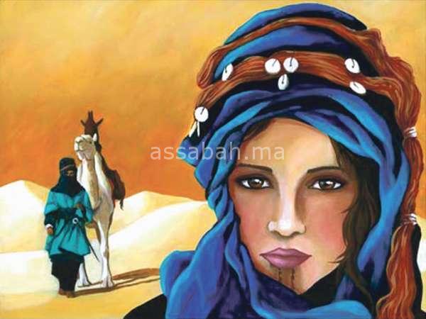 مغربيات خالدات: فانو بنت الوزير عمر … شهيدة المرابطين
