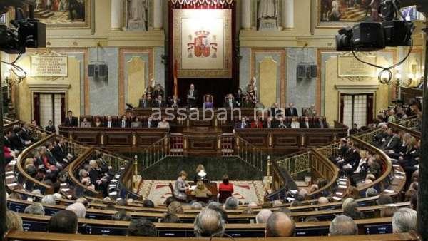 مساءلة رئيس الحكومة الإسبانية حول انتهاكات بوليساريو في تندوف