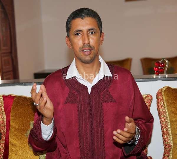 عبد العزيز المقدم: الزوايا جزء من الهوية العقدية للمغرب