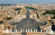 الفاتيكان: موقفنا من قضية الصحراء لم يتغير