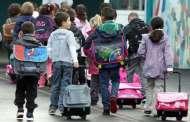 العثماني مطالب بالنظر في اختلالات الدخول المدرسي