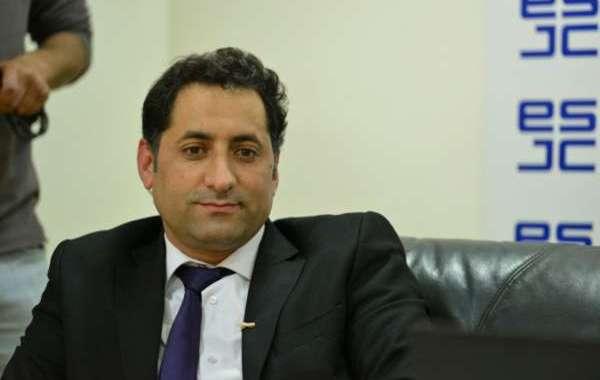 الشنتوف: يجب تعزيز الضمانات الممنوحة للقضاة