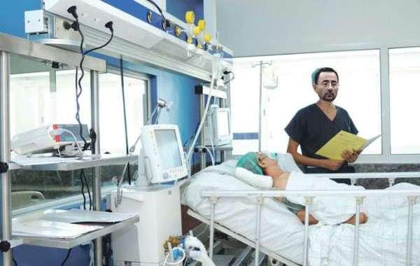 الدكالي: الأسر تمول 50%من الصحة