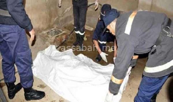 فتاة تذبح قاصرا بسبب كاميرا