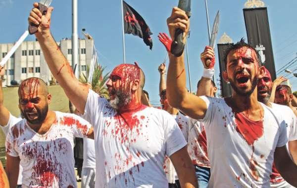 سفارات إيران تصدر التشيع إلى المغرب