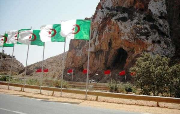 الخارجية الأمريكية: الخلاف المغربي الجزائري حول قضية الصحراء عائق للتعاون ضد الإرهاب